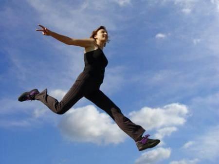 confidence-jump