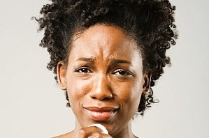 sad-heartbroken-black-woman-crying-after-a-breakup